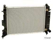 Radiator-Nissens WD EXPRESS 115 46005 334 fits 99-03 Saab 9-3