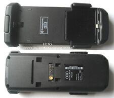 AUDI Adaptateur de téléphone portable set pour iPhone 6 Coque portable Coque support pour téléphone portable support N