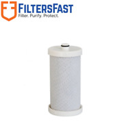 PureH2O PH21600 Water Filter Replacement for Frigidaire WF1CB, WFCB, 46-9910