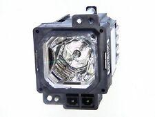 JVC DLA-HD250 Lamp High Quality Original Philips UHP OEM bulb inside BHL-5010-S