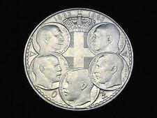 Gelegenheitsausgabe Münzen aus Griechenland