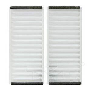 A/C Cabin Air Filter Particulate for 03-06 Mazda MPV/04-09 Mazda RX-8