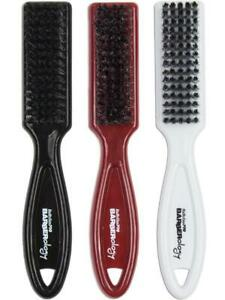 BaByliss Pro BARBERology Fade & Blade Cleaning Brush