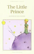 The Little Prince (Wordsworth Children
