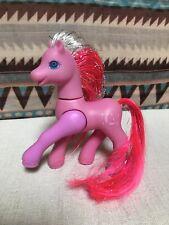 My Little Pony/mon Petit Poney G2-Lady Moonshine- Royal Ladies Ponies Hasbro