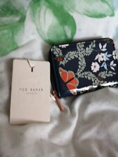 Ted baker small coin purse