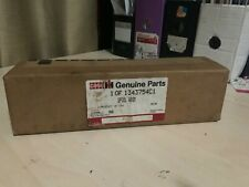 NOS GENIUNE CASE IH PARTS SPOOL ASSEMBLY 1343754C1 7110 7120 7220 7240 7250