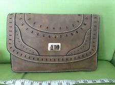 Hippy Reproduction Vintage Bags, Handbags & Cases