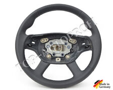 MERCEDES Classe S w221 CL w216 AMG Sport riferiscono NUOVO
