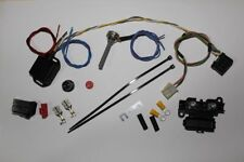 RENAULT CLIO 2 MK2 Electric power steering column controller unit kit epas rally