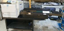 New ListingXante Impressia enterprise envelope printer Beautiful.perfect. only 270K meter