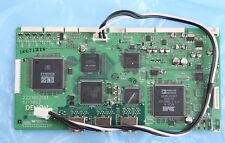 Denon Spare Part UNIT AVR-2308 (DIGITAL UNIT) 1U-3852A