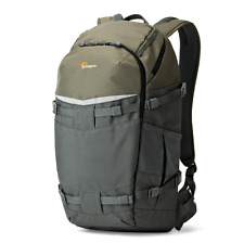 Lowepro Flipside Trek BP 450 AW All Weather Camera Backpack