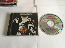 Thunderclap Newman Hollywood Dream CD Polydor – 833 794-2 1991 USA RARE PRESS
