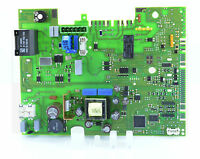 WORCESTER GREENSTAR 30 40 CDi CONVENTIONAL PRINTED CIRCUIT BOARD PCB 87483006990