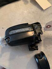 OEM Harley Front Brake Master Cylinder 44551-08