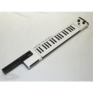 Yamaha Vocaloid keyboard VKB-100 Musical instrument genuine from JAPAN USED