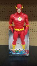 "DC Universe Big Figs 19"" Classic Flash Action Figure"