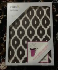 Nook HD Protective Cover 7in
