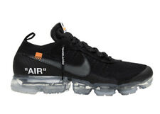 NWB! Off-White X Nike Air Vapormax (part 2) SZ Mens 4.5