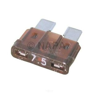 Battery Fuse-CDI NAPA/BALKAMP-BK 7822016
