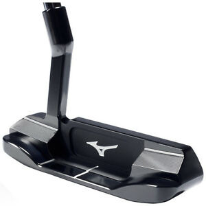 2019 MIZUNO GOLF JAPAN  MP A306 34inch  S25C FORGED MP-Series TOUR PUTTER