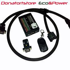 Eco&Power+telecomando VW Vento 1.5 TDI 103 cv Centralina Aggiuntiva Tuning Box