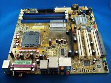 5188-3631 5187-8294 PS488-69001 EK392-69001 Motherboard Puffer2-UL8E PTGD1-LA