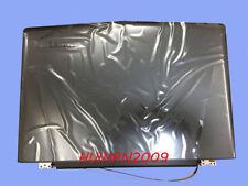 NEW Lenovo Legion Y520 R720 Rear lid Back cover top case w/hinges AP13B000100