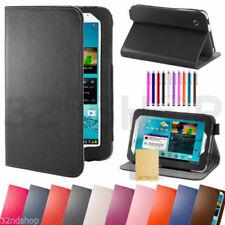 Custodie e copritastiera per tablet ed eBook Tablet P Samsung