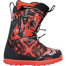 ThirtyTwo Men Lashed Ft Snowboard Boots (9) Tie Dye