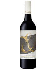 Evan's and Tate Broadway Cabernet Sauvignon Evans & Tate Wine 750mL