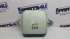 2003-2009 SUBARU LEGACY BE5 B4 IV ENGINE ECU 22611AG302 Y9 A18-000 D3U