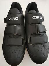 Giro Trans e70 Carbon HV EU46 UK11 Road Cycling Shoes
