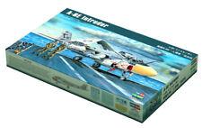 Hobby Boss 3481709 Grumman A-6E Intruder 1:48 Flugzeug Modell Bausatz Modellbau