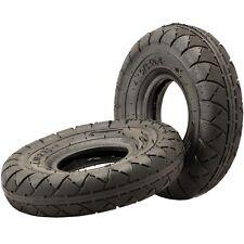 Ersatzreifen Rocker Standard schwarz Tyre