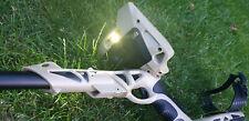 Ground EFX Metalldetektor Stryker™ MX300 mit Tochscreen und GPS