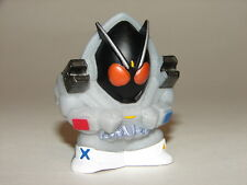 SD Kamen Rider Fourze Magnet States Figure from Fourze Set! (Masked) Ultraman