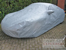 Porsche Cayman 2005-2012 WeatherPRO Car Cover