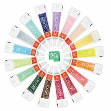 Colorante Alimentare In Gel 20g Modecor Senza Glutine