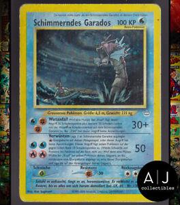 Full Uncommon Common Set LP//MP Pokémon Neo Revelation 37 Card Lot