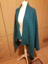 Burberry Poncho Coats, Jackets & Waistcoats for Women