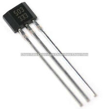 5Pcs AH3503 Hall effect sensor NEW BEST CF