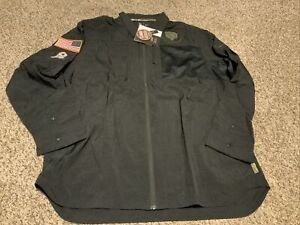 Chicago Bears 2020 Nike STS Salute To Service Jacket Men's Size: Large NWT