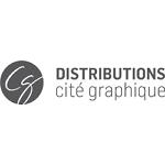 Distributions CG