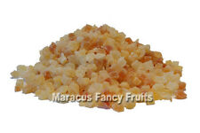 TROCKENFRUCHT MIX 500g getrocknete Früchte: Papaya, Honigmelone, Ananas, Mango