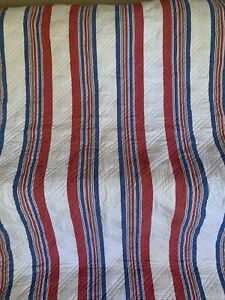 Arts Crafts Mission Quilts For Sale In Stock Ebay