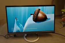 """ASUS MS MX279H 27"""" Widescreen LED LCD Monitor, built-in Speakers (US)"""