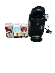 Bosch Tassimo Coffee Machine  - Black
