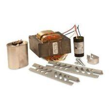 100 Watt High Pressure Sodium Ballast Kit Howard Lighting S0100-02C-111-K